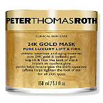 Peter Thomas Roth24k Gold Mask