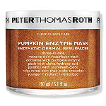 Peter Thomas RothPumpkin Enzyme Mask
