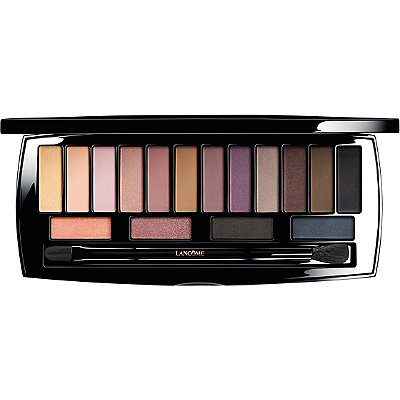 Lancôme Auda%5BCity%5D in Paris Eyeshadow Palette