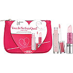 It CosmeticsYour Je Ne Sais Quoi! 2 Pc Lip Set