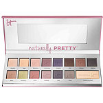 It Cosmetics Naturally Pretty Romantics