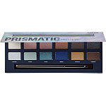 ULTAPrismatic Eye Shadow Palette