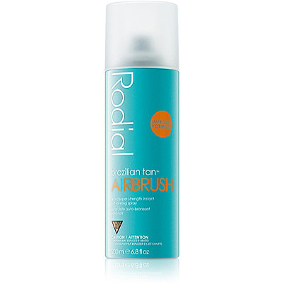 Rodial Online Only Brazilian Tan AIRBRUSH