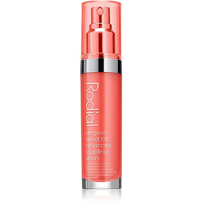 Rodial Online Only Dragons Blood XXL Advanced Sculpting Serum