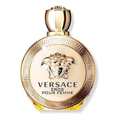VersaceOnline Only Eros Pour Femme Eau de Parfum