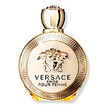 Online Only Eros Pour Femme Eau de Parfum