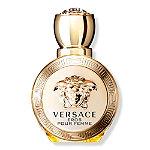 Versace Online Only Eros Pour Femme Eau de Parfum
