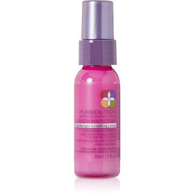 Travel Size Lightweight Smoothing Lotion