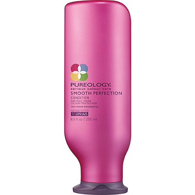 PureologySmooth Perfection Conditioner