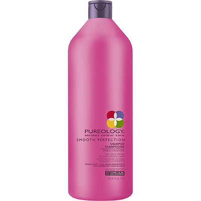 PureologySmooth Perfection Shampoo