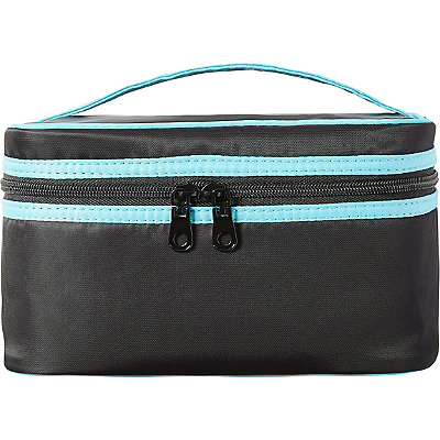 Basics Travel Train Case