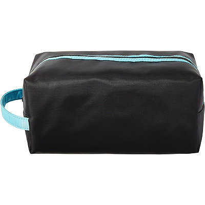 Basics Travel Organizer