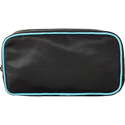 Travel Rectangle Organizer