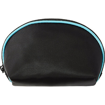 Basics Travel Round Top Bag