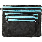 BasicsTravel Purse 3 pc Kit