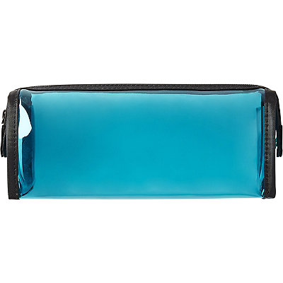 Basics Travel Rectangle Case