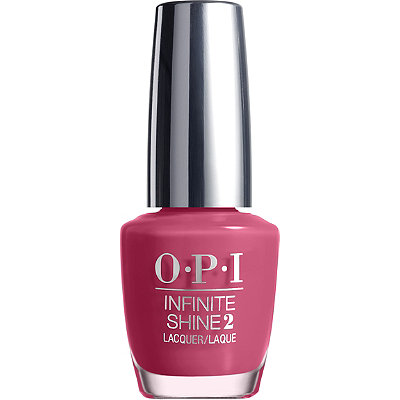 Fall Infinite Shine 2 Lacquer Collection
