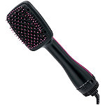 RevlonOne-Step Hair Dryer and Styler