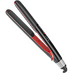 Salon Collection Straightener