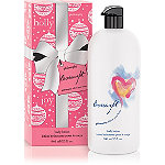 PhilosophyLimited Edition Loveswept Firming Body Emulsion