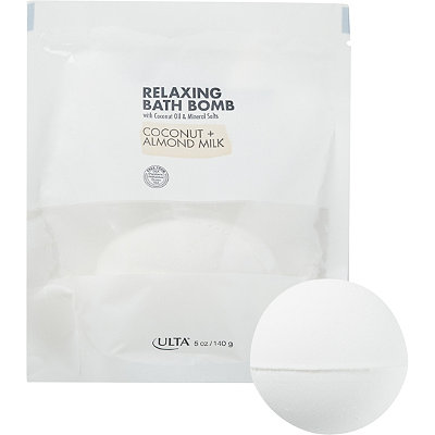 Luxe Relaxing Bath Bomb