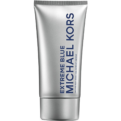 Michael Kors Online Only Extreme Blue Hair%2FBody Wash