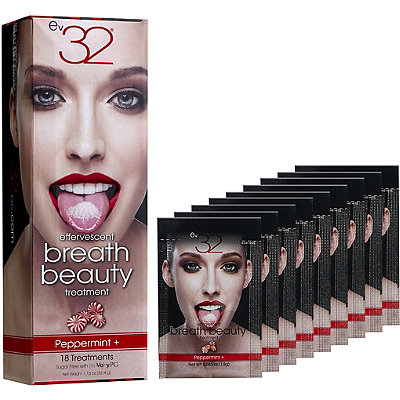 EV32Online Only Breath Treatment Crystals