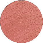 Lancôme Color Design Matte Lipstick Inconspicuous