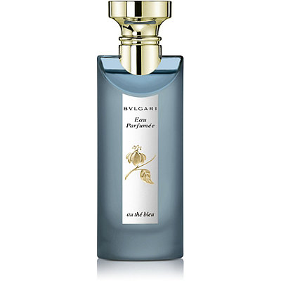 BvlgariEau Parfum%C3%A9e au th%C3%A9 bleu