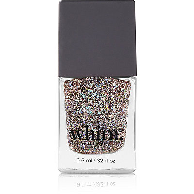Whim Winter Nail Lacquer Collection