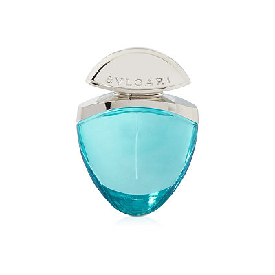 Bvlgari Omnia Paraiba Eau de Toilette Travel Spray