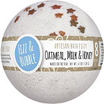Oatmeal, Milk & Honey Large Bath Fizzy