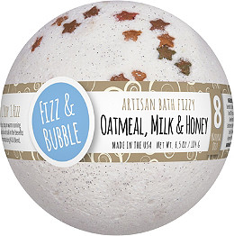 Image result for fizz and bubble oatmeal