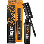 Benefit CosmeticsThey're Real! Special Limited Edition Mascara