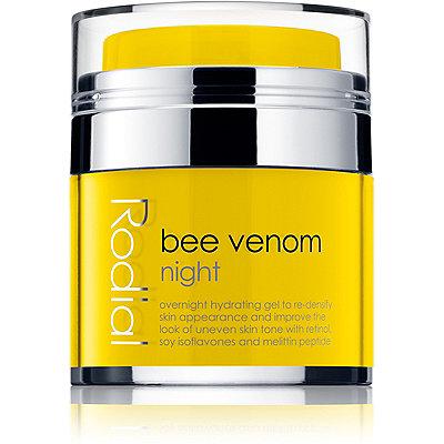 Online Only Bee Venom Night