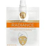 Radiance Overnight Mask