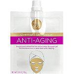 Anti-Aging Overnight Mask
