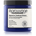 Reparative Treatment Masque