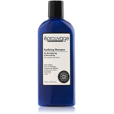 EprouvageFortifying Shampoo