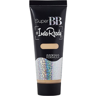 Physicians FormulaSuper BB #InstaReady BB Cream SPF 30