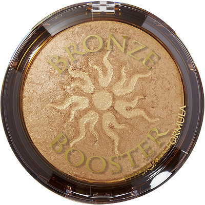 Physicians FormulaBronze Booster Glow-Boosting Baked Bronzer