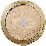 Argan Wear Ultra-Nourishing Argan Oil Face Powder
