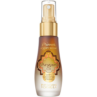 Physicians FormulaArgan Wear 2-in-1 Argan Oil %26 Coconut Water Primer