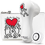 ClarisonicMia 2 Love Keith Haring Skin Cleansing Set