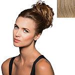 Hairdo Highlight Wrap Golden Wheat