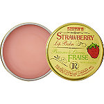 Rosebud Perfume Co. Online Only Smith's Strawberry Lip Balm Tin