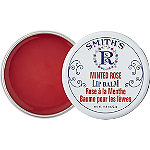 Rosebud Perfume Co. Online Only Smith's Minted Rose Lip Balm Tin