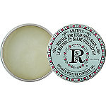 Rosebud Perfume Co. Online Only Menthol and Eucalyptus Balm Tin