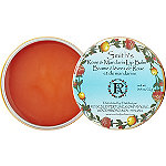 Online Only Rose & Mandarin Lip Tin