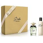 Dolce&GabbanaDolce Gift Set